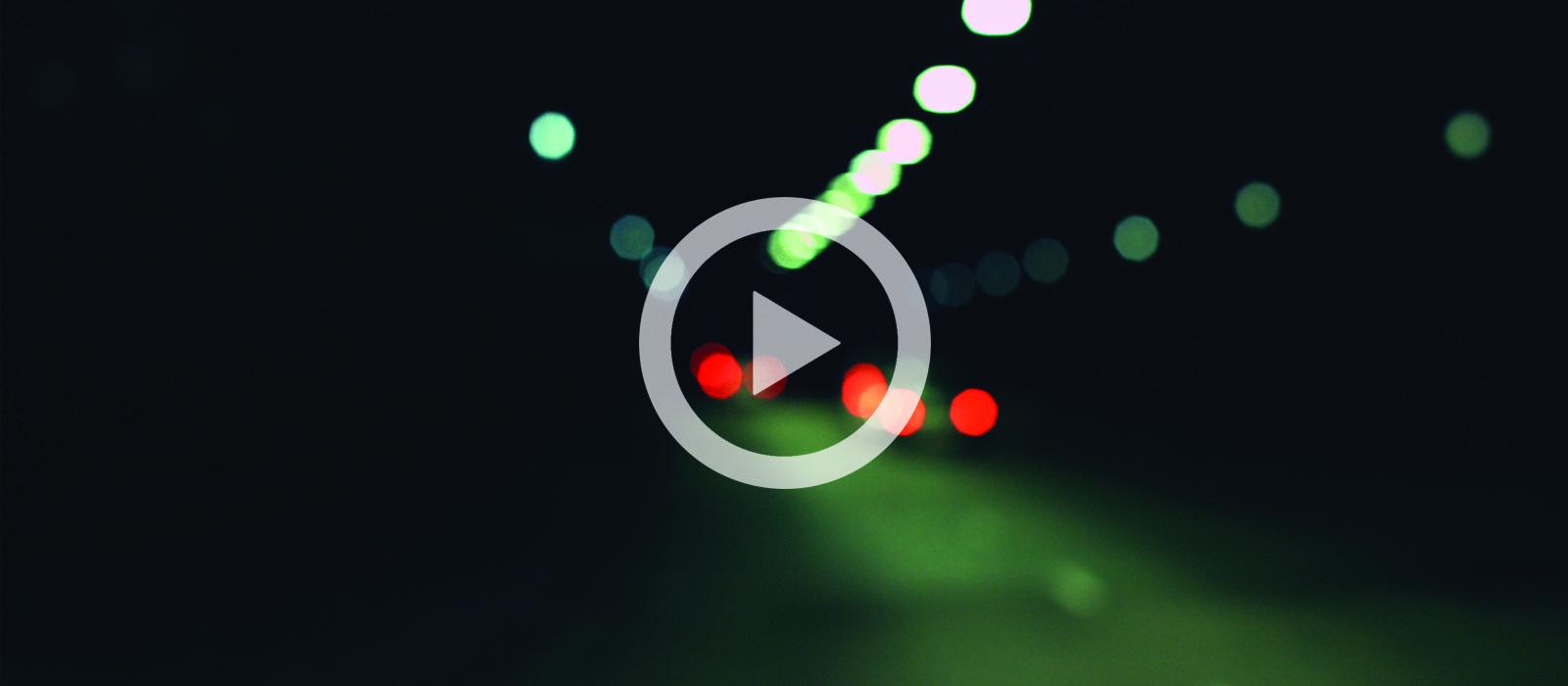 Imagem para vídeo v4